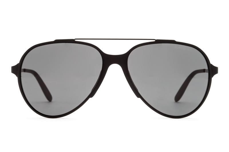 b65d000bf Carrera 118/S GTN/P9. × Close. Slnečné okuliare ...