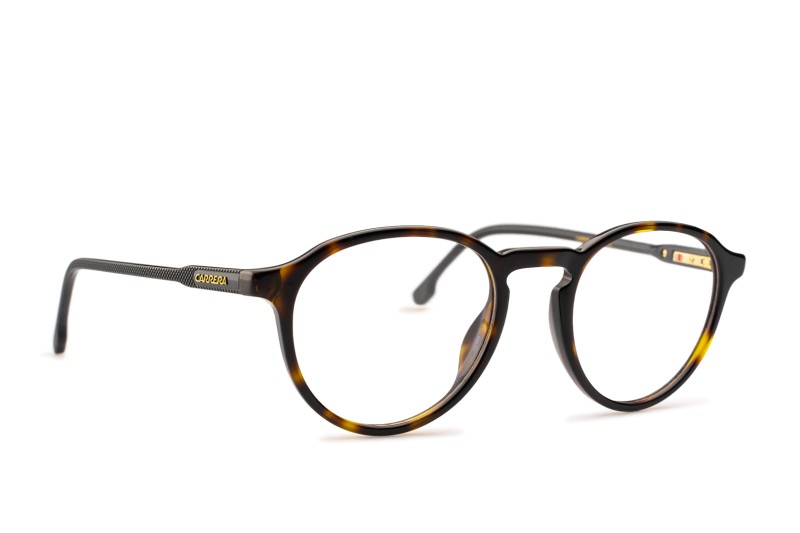 Carrera 233 086 21 50 Dioptrické okuliare