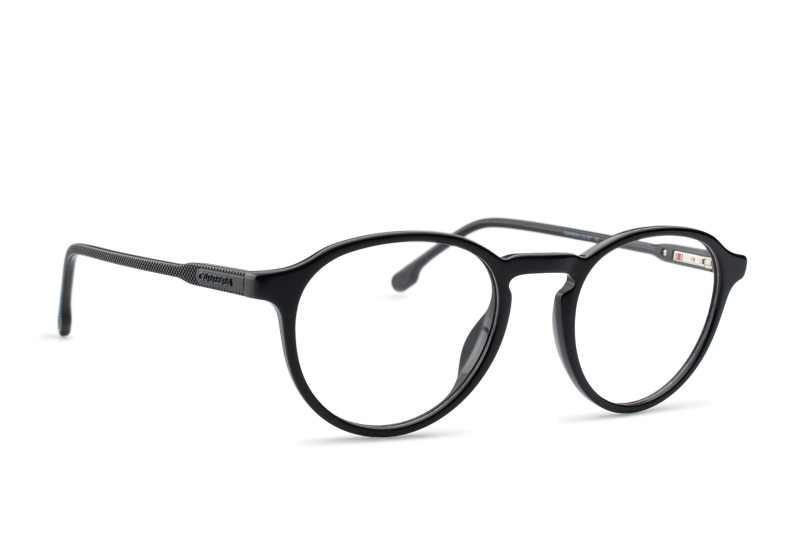 Carrera 233 807 21 50 Dioptrické okuliare