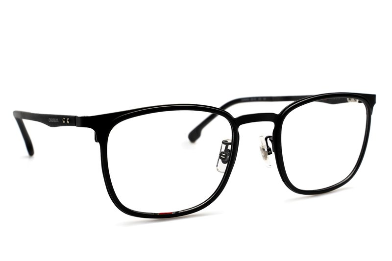 Carrera 8841/G J7D 21 51 Dioptrické okuliare