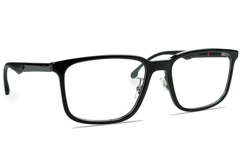 Carrera 8841/G V81 21 51 Dioptrické okuliare