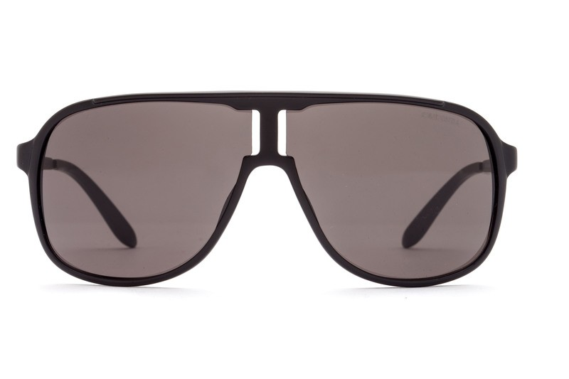 Carrera NEW SAFARI GTN/NR 62