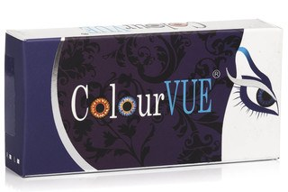 ColourVUE Motivlinsen