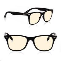 Corona II ochelari pentru calculator