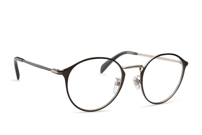 David Beckham Db 7056 05N 21 51 Dioptrické okuliare