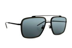 Dolce & Gabbana 0DG 2220 11066G 57
