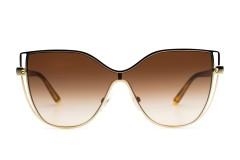 Dolce & Gabbana 0DG 2236 02/13 28