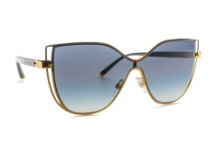 Dolce & Gabbana 0DG 2236 02/8G 28