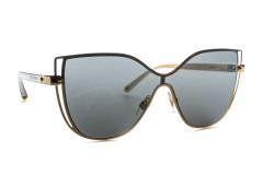 Dolce & Gabbana 0DG 2236 02/P 28