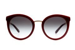 Dolce & Gabbana 0DG 4268 30918G 52