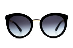 Dolce & Gabbana 0DG 4268 501/8G 52