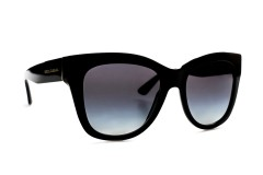 Dolce & Gabbana 0DG 4270 501/8G 55