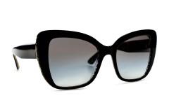 Dolce & Gabbana 0DG 4348 32158G 54