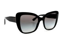 Dolce & Gabbana 0DG 4348 501/8G 54