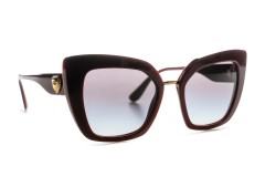 Dolce & Gabbana 0DG 4359 30918G 52