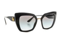 Dolce & Gabbana 0DG 4359 32188G 52