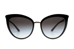 Dolce & Gabbana 0DG 6113 501/8G 55