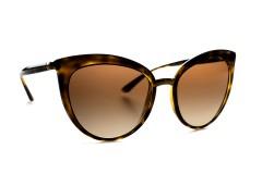 Dolce & Gabbana 0DG 6113 502/13 55