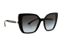 Dolce & Gabbana 0DG 6138 32468G 55