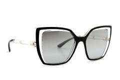 Dolce & Gabbana 0DG 6138 675/6V 55