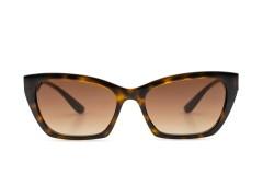 Dolce & Gabbana 0DG 6155 502/13 55
