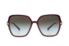 Dolce & Gabbana 0DG 6157 32858G 57