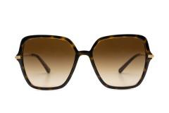 Dolce & Gabbana 0DG 6157 502/13 57