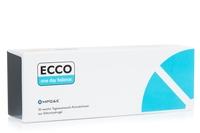 ECCO One Day Balance (30 čoček)