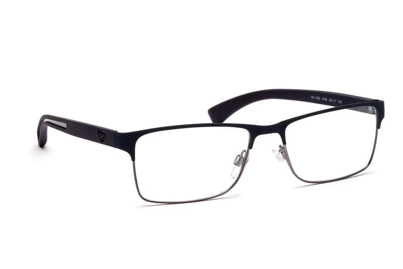 Emporio Armani 0Ea1052 3155 53 Dioptrické brýle