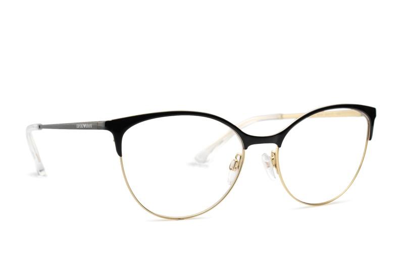 Emporio Armani 0Ea1087 3014 54 Dioptrické brýle
