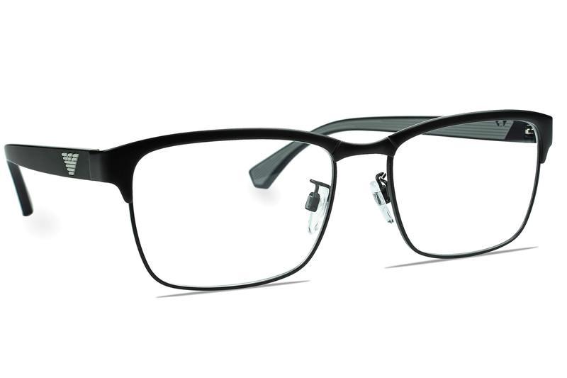 Emporio Armani 0Ea1098 3014 54 Dioptrické brýle