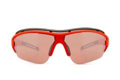 Evil Eye Trace Pro E001/75 3000 S