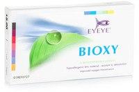Eyeye Bioxy (6 čoček)