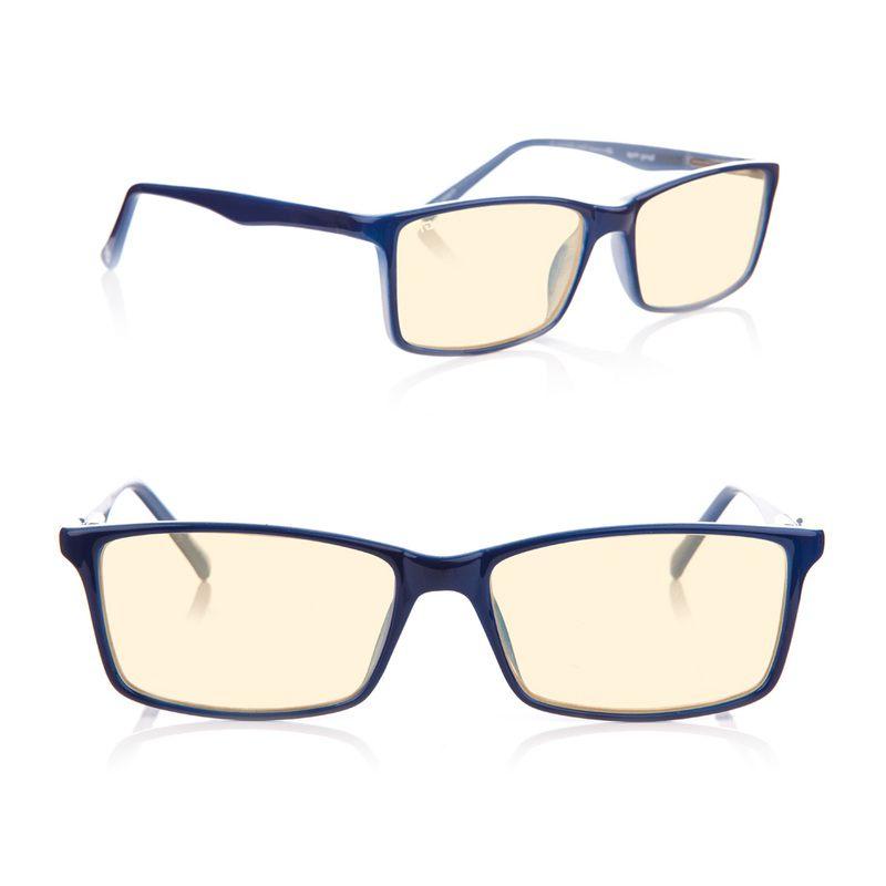 Fremont - Γυαλιά για χρήση στον υπολογιστή  c87463ea5e6
