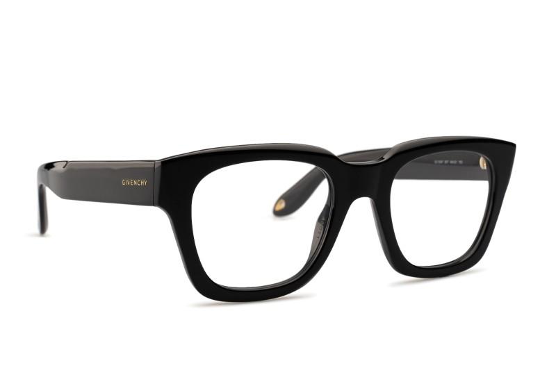Givenchy Gv 0047 807 21 49 Dioptrické okuliare