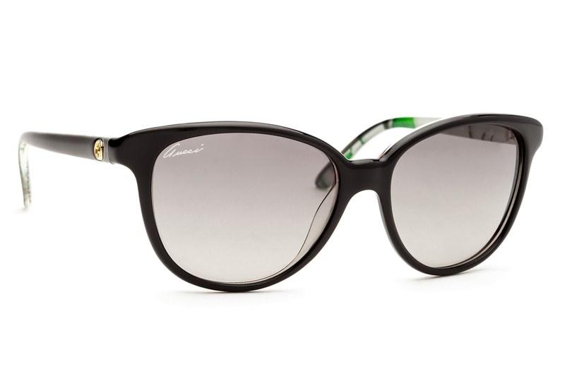 GUCCI GG 3633/N/S Z96VK Sonnenbrille Damenbrille ycUSbi0s