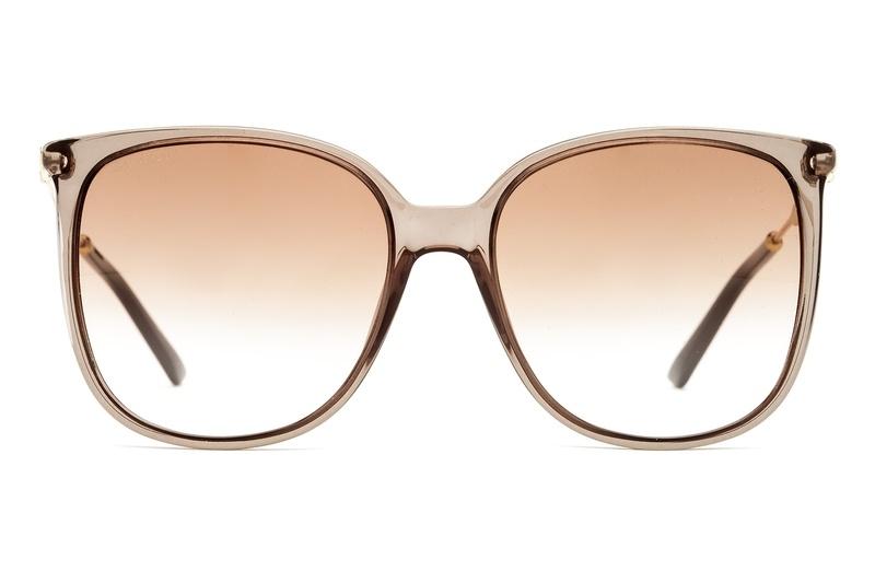 7d3b21299 Gucci GG 3845/S (VKH/K3). Slnečné okuliare ...