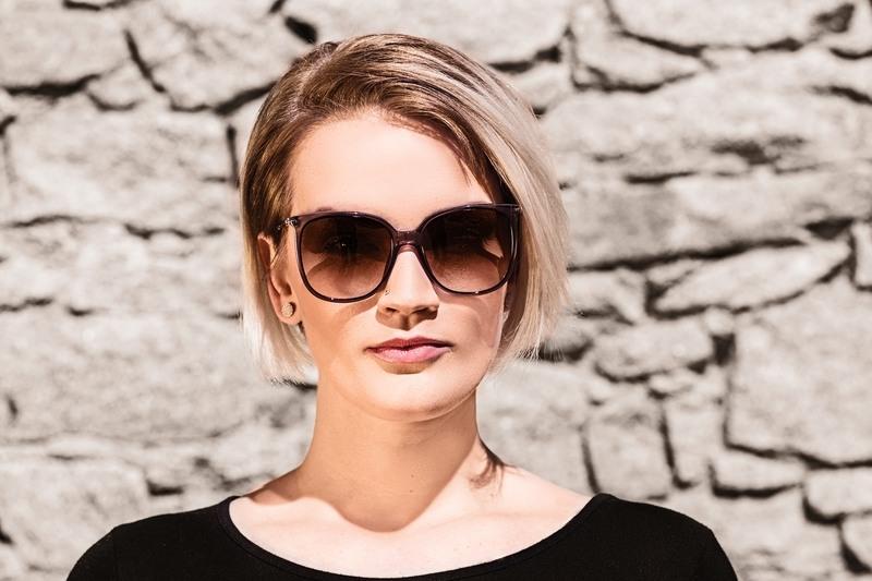 f53e73aa0 Slnečné okuliare od výrobcu Gucci. Tento produkt už nepredávame.