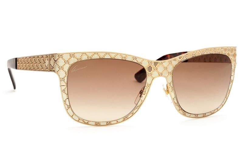 Gucci Sonnenbrille GG 4266-S hPlHPVLIc1