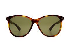 Gucci GG0024S 002 58
