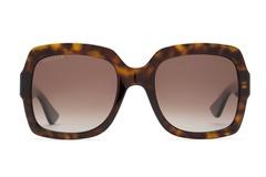 Gucci GG0036S 012 54