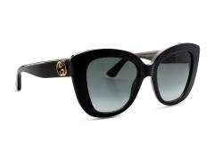 Gucci GG0327S 001 52