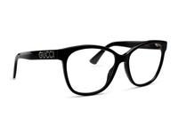 Gucci Gg0421o 001 55 imagine