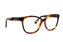 Gucci GG0421O 002 55