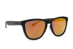 Hawkers Carbon Black Daylight One