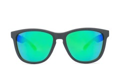 Hawkers Carbon Emerald One