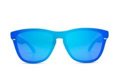 Hawkers Clear Blue One Hybrid