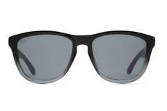 Hawkers Fusion Black One