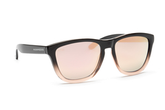 Hawkers Fusion Rose Gold One