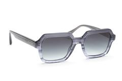 Hawkers Grey Minimal